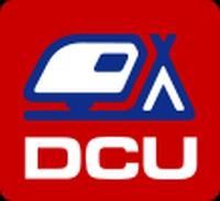 Risultati immagini per DCU CAMPING 2018
